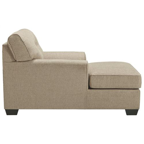 Benchcraft - Ardmead Chaise