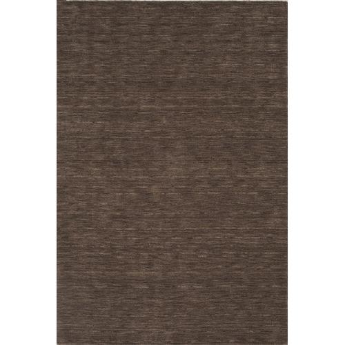 Dalyn Rug Company - RF100 Charcoal