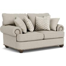 View Product - Patterson Loveseat