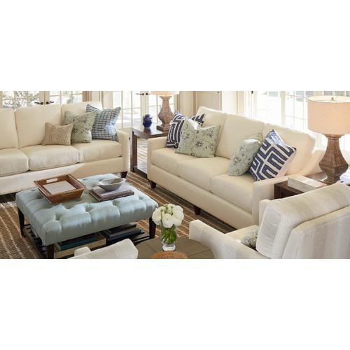 Bassett Furniture - Canton Grand Sofa