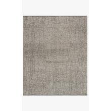View Product - OD-03 Smoke / Grey Rug