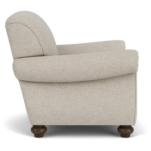 Product Image - Winston Chair