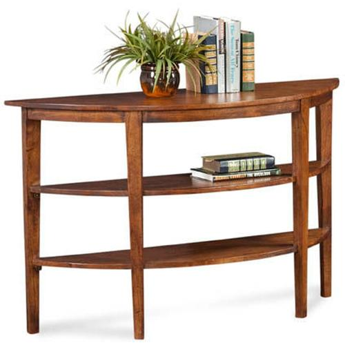 Gallery - Concord Console Table
