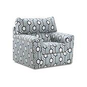2015 Madelyn Accent Chair