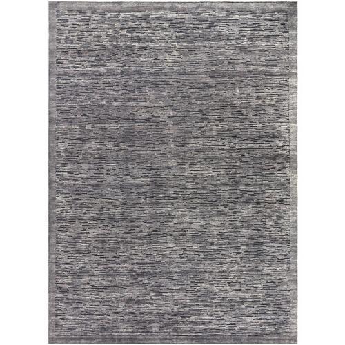"""Surya - Capri CAP-2307 5' x 7'6"""""""