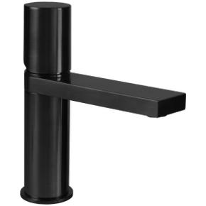 Otella Lav Faucet Black