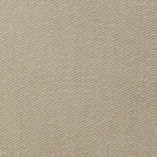 Mill Cloth Sand