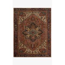 View Product - 0248560025 Rug