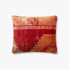 0350630053 Pillow