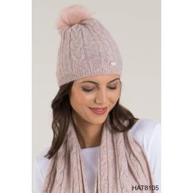 Sugarplum Hat (6 pc. ppk.)
