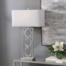 See Details - Perrin Table Lamp