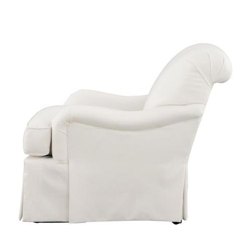 Baltimore Falls Chair