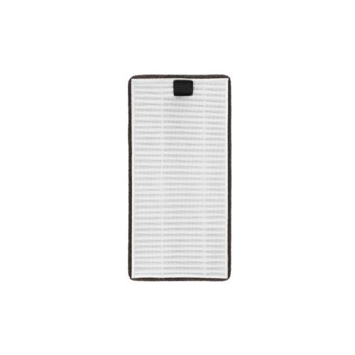 Replacement Filter for PuriCare™ Mini