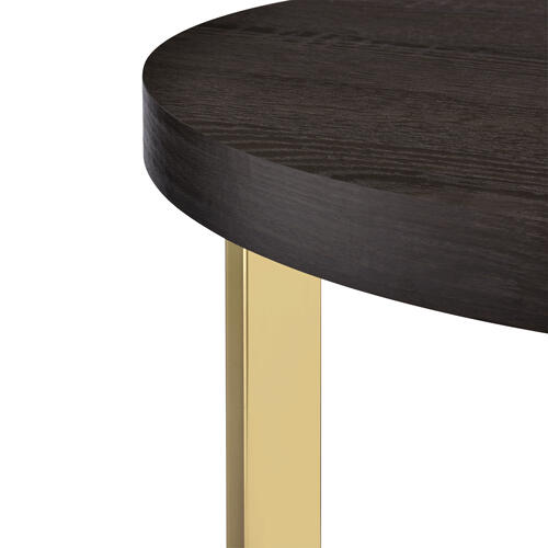 Product Image - Harper Round End Table
