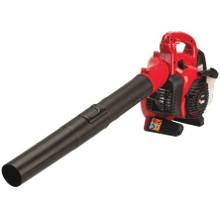 See Details - Blower HB281