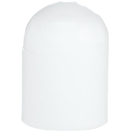 See Details - Frigidaire Freezer Shelf End Cap