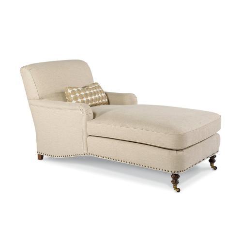 Kennedy Chaise