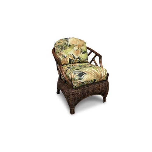 902 Occasional Chair