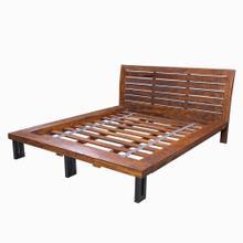 Romero Queen Bed