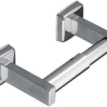Stainless Steel Stainless paper holder