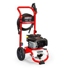 View Product - 3100 MAX PSI* / 4.5 MAX GPM* Gas Pressure Washer