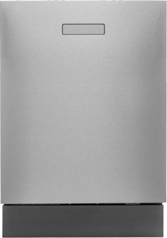 DBI652IS - Stainless Steel Dishwasher for multi-housing