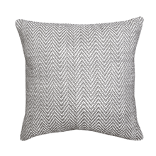 "Mia 24"" Pillow"