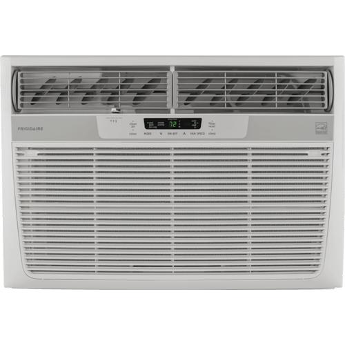 Frigidaire - Frigidaire 22,000 BTU Window-Mounted Room Air Conditioner