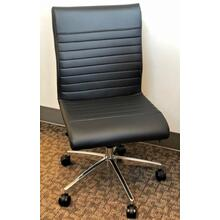 See Details - 2500 Desk Chair