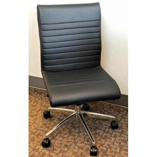 Gallery - 2500 Desk Chair
