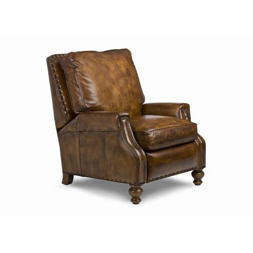 Rugby Recliner