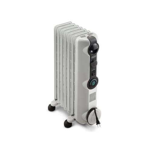 Comfort Temp Full Room Radiant Heater - KH390715CM