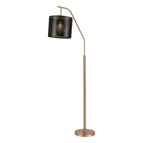 Stein World - Decker Floor Lamp