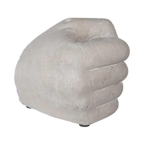 Hand Decor