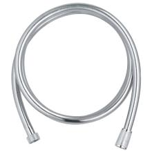 Silverflex Shower hose Twistfree 2000