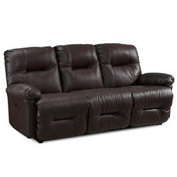 ZAYNAH SOFA Power Reclining Sofa