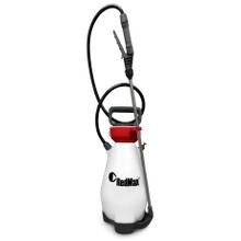 See Details - Sprayer 2 Gallon Handheld Sprayer
