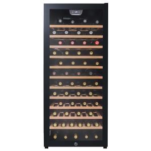 Danby - Danby 94 Bottle Wine Cooler