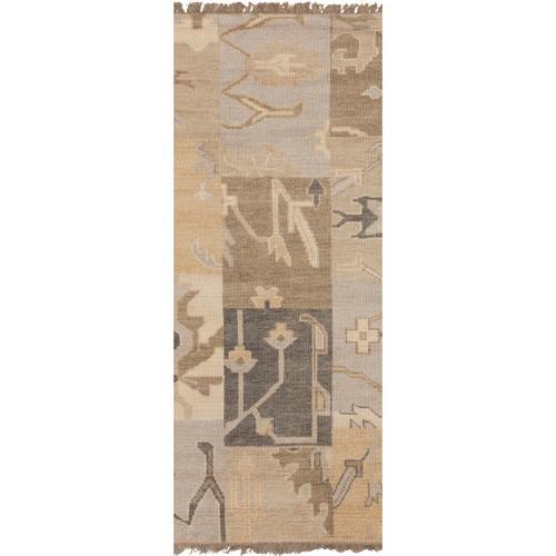 Surya - Cypress CYP-1002 5' x 8'