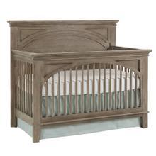 Product Image - Leland Convertible Crib  Sandwash Sandwash