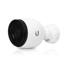 UniFi Protect G3 PRO Camera - Single unit