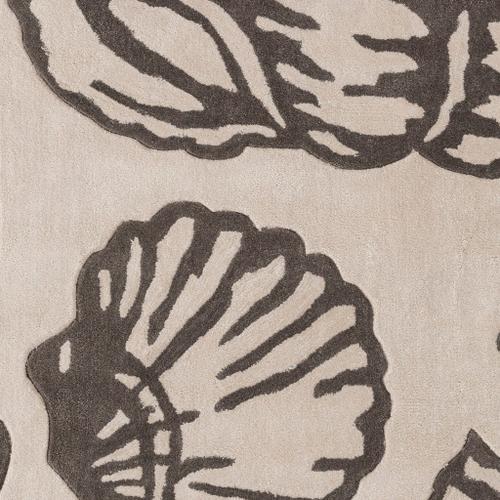 Surya - Cosmopolitan COS-9257 9' x 13'