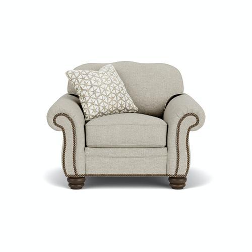 Flexsteel Home - Bexley Chair