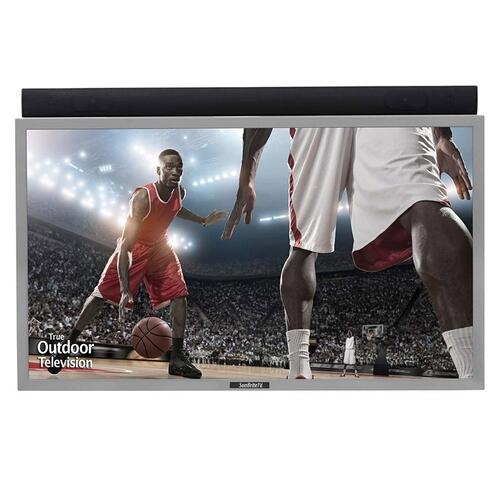 "49"" Pro Series Direct-Sun Outdoor HDTV SB-4917HD"