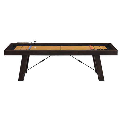 Product Image - Titus Shuffleboard Table