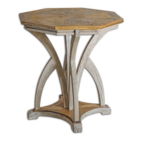 Ranen Side Table
