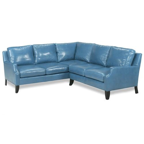 Right Arm Facing Corner Sofa