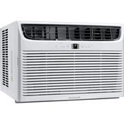 Frigidaire 28,000 BTU Window Air Conditioner with Slide Out Chassis Product Image