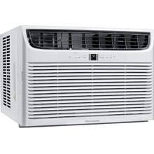 Frigidaire Frigidaire 28,000 BTU Window Air Conditioner with Slide Out Chassis