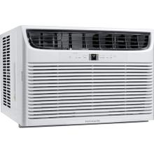 Frigidaire 28,000 BTU Window Air Conditioner with Slide Out Chassis